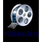 Videogaléria